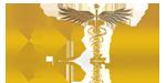 CCIM – The Columbia Center for Integrative Medicine