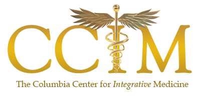 The Columbia Center for Integrative Medicine