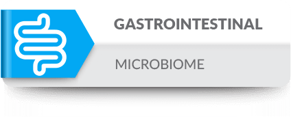Human gastrointestinal microbiota, also known as gut flora or gut microbiota, are the microorganisms that live in the digestive tracts of humans.