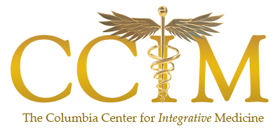 The Columbia Center for Integrative Medicine